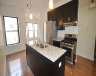 2BR at 1163 E 52nd St - Photo 1