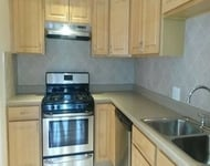 2 Bedrooms, Rogers Park Rental in Chicago, IL for $1,630 - Photo 2
