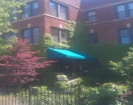 2 Bedrooms, Rogers Park Rental in Chicago, IL for $1,630 - Photo 1