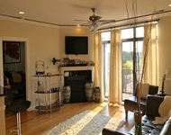 2 Bedrooms, Near West Side Rental in Chicago, IL for $1,800 - Photo 2