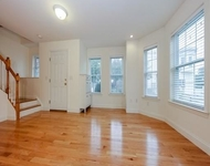 3 Bedrooms, Quincy Point Rental in Boston, MA for $2,500 - Photo 2