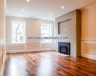 4 Bedrooms, Coolidge Corner Rental in Boston, MA for $8,000 - Photo 2