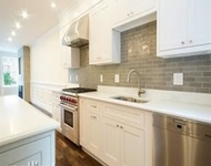 4 Bedrooms, Coolidge Corner Rental in Boston, MA for $8,000 - Photo 1