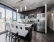 2 Bedrooms, Greektown Rental in Chicago, IL for $3,062 - Photo 1