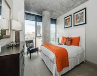 1 Bedroom, Greektown Rental in Chicago, IL for $2,181 - Photo 1