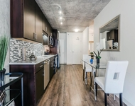 1 Bedroom, Greektown Rental in Chicago, IL for $2,181 - Photo 2