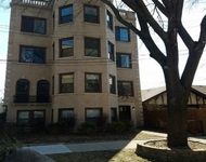 1 Bedroom, Ravenswood Rental in Chicago, IL for $1,505 - Photo 1