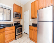 3 Bedrooms, Buena Park Rental in Chicago, IL for $1,695 - Photo 2