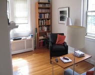 1 Bedroom, East Somerville Rental in Boston, MA for $2,350 - Photo 2