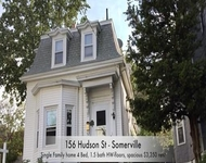 4 Bedrooms, Powder House Rental in Boston, MA for $3,350 - Photo 1