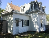 4 Bedrooms, Powder House Rental in Boston, MA for $3,350 - Photo 2