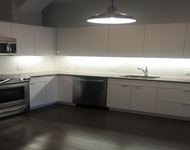 1 Bedroom, Downtown Boston Rental in Boston, MA for $3,525 - Photo 1