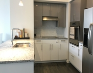 1 Bedroom, Seaport District Rental in Boston, MA for $2,743 - Photo 1