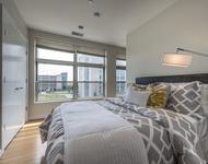 2 Bedrooms, Harrison Lenox Rental in Boston, MA for $3,475 - Photo 1
