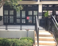 2 Bedrooms, University Village - Little Italy Rental in Chicago, IL for $1,980 - Photo 1
