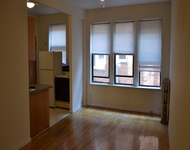 2 Bedrooms, East Hyde Park Rental in Chicago, IL for $1,150 - Photo 1