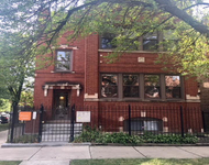 3 Bedrooms, Logan Square Rental in Chicago, IL for $1,875 - Photo 1