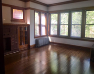 3 Bedrooms, Logan Square Rental in Chicago, IL for $1,875 - Photo 2