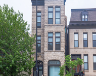 4 Bedrooms, Lincoln Park Rental in Chicago, IL for $2,800 - Photo 1