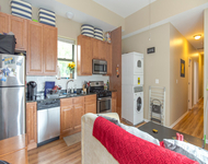 4 Bedrooms, Lincoln Park Rental in Chicago, IL for $2,600 - Photo 1