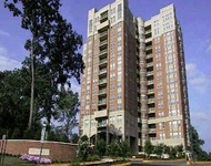 2 Bedrooms, Reston Rental in Washington, DC for $2,500 - Photo 2