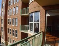 2 Bedrooms, Reston Rental in Washington, DC for $2,500 - Photo 1