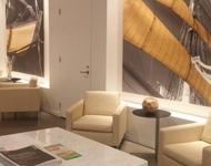 1 Bedroom, Downtown Boston Rental in Boston, MA for $4,675 - Photo 2