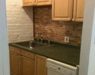 2 Bedrooms, Mission Hill Rental in Boston, MA for $2,195 - Photo 2