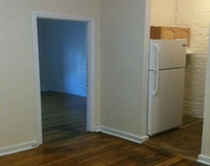 2 Bedrooms, Mission Hill Rental in Boston, MA for $2,195 - Photo 1