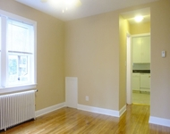 1BR at 8405 Greenwood Ave - Photo 1
