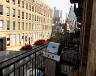 1 Bedroom, River North Rental in Chicago, IL for $1,950 - Photo 2
