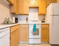 2 Bedrooms, The Loop Rental in Chicago, IL for $2,000 - Photo 1
