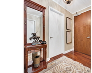 2 Bedrooms, Near East Side Rental in Chicago, IL for $3,500 - Photo 2