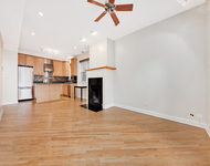 3 Bedrooms, Ranch Triangle Rental in Chicago, IL for $3,500 - Photo 1