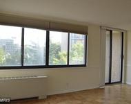 Studio, West End Rental in Washington, DC for $2,100 - Photo 2