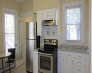 3 Bedrooms, Maplewood Highlands Rental in Boston, MA for $2,000 - Photo 2