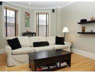 2 Bedrooms, Harrison Lenox Rental in Boston, MA for $2,900 - Photo 1