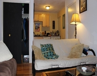 2 Bedrooms, Spring Hill Rental in Boston, MA for $2,175 - Photo 2