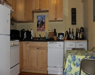 2 Bedrooms, Spring Hill Rental in Boston, MA for $2,175 - Photo 1