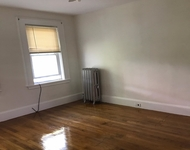 3 Bedrooms, Oak Square Rental in Boston, MA for $2,400 - Photo 1