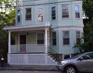 4 Bedrooms, Brookline Village Rental in Boston, MA for $3,800 - Photo 1