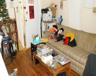 1 Bedroom, Commonwealth Rental in Boston, MA for $1,725 - Photo 1