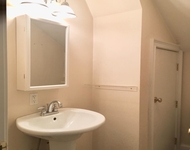 1 Bedroom, Back Bay West Rental in Boston, MA for $2,700 - Photo 1