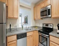 3 Bedrooms, Coolidge Corner Rental in Boston, MA for $5,875 - Photo 1