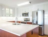 3 Bedrooms, Coolidge Corner Rental in Boston, MA for $5,875 - Photo 2