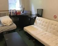 Studio, Bay Village Rental in Boston, MA for $1,580 - Photo 2