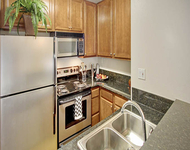 1 Bedroom, Warner Center Rental in Los Angeles, CA for $1,705 - Photo 1