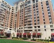 3 Bedrooms, Bethesda Rental in Washington, DC for $7,700 - Photo 1
