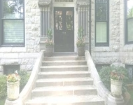 1 Bedroom, North Kenwood Rental in Chicago, IL for $1,395 - Photo 1