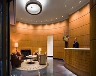 2 Bedrooms, Prudential - St. Botolph Rental in Boston, MA for $6,210 - Photo 1